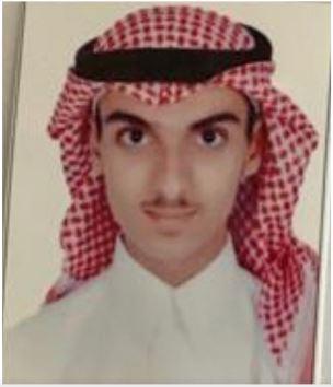 الأستاذ عبدالرحمن بن خالد